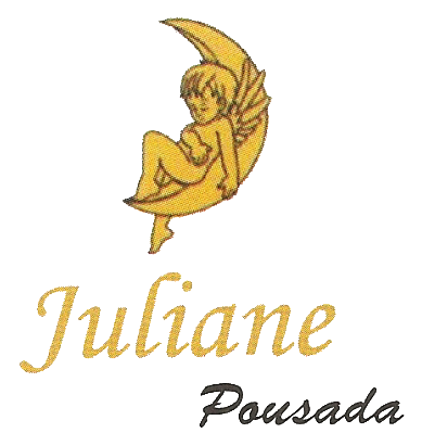 Pousada Juliane